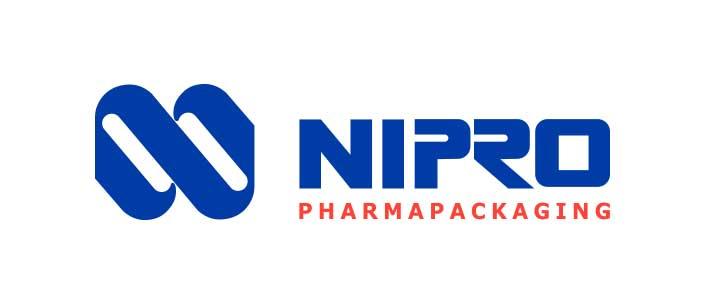 Pharmedipack - Partner - Nipro