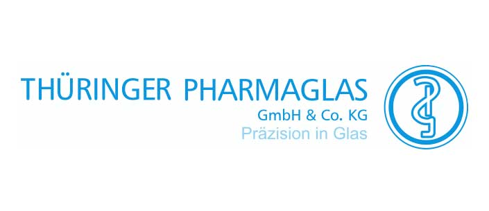 Pharmedipack - Partner - Pharmaglas