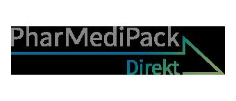 PharMediPack Direkt GmbH & Co. KG