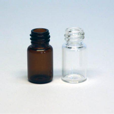 Pharmedipack - Produkte - Flaschen