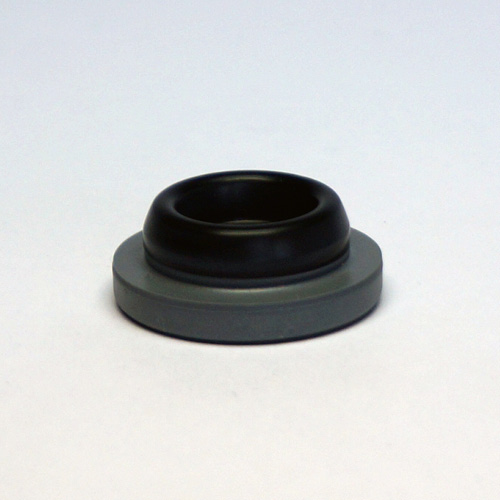 Pharmedipack - Produkte - Gummistopfen