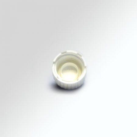 Pharmedipack - Produkte - Schraubkappen